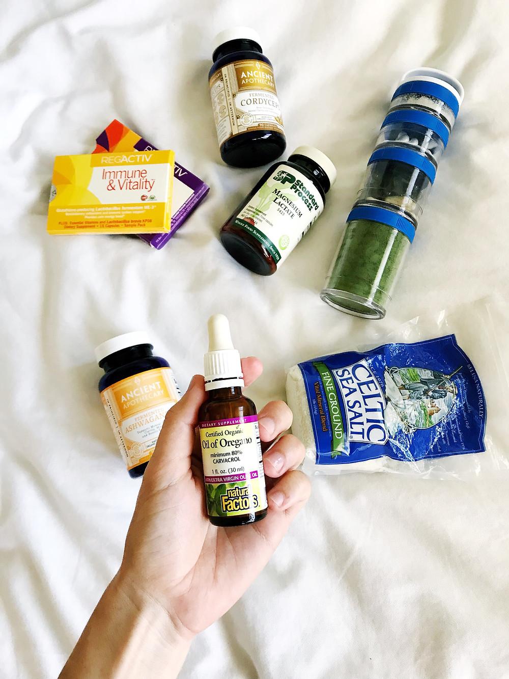 do gummy vitamins make you gain weight?