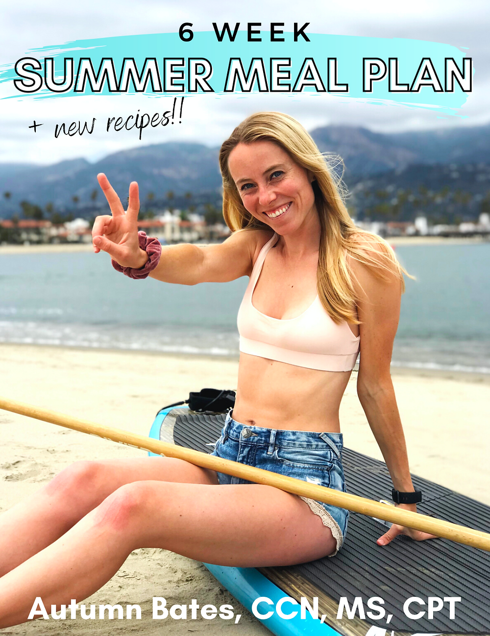 intermittent fasting meal plan women