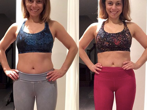 4 Remarkable Detox Stories That You HAVE to See!