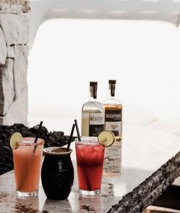 healthy tequila cocktails cinco de mayo