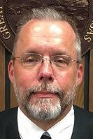 judge.kaufman16.jpg