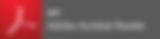 Get_Adobe_Acrobat_Reader_web_button_159x