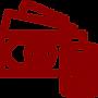 vectorpaint (12).png