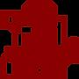 vectorpaint (15).png
