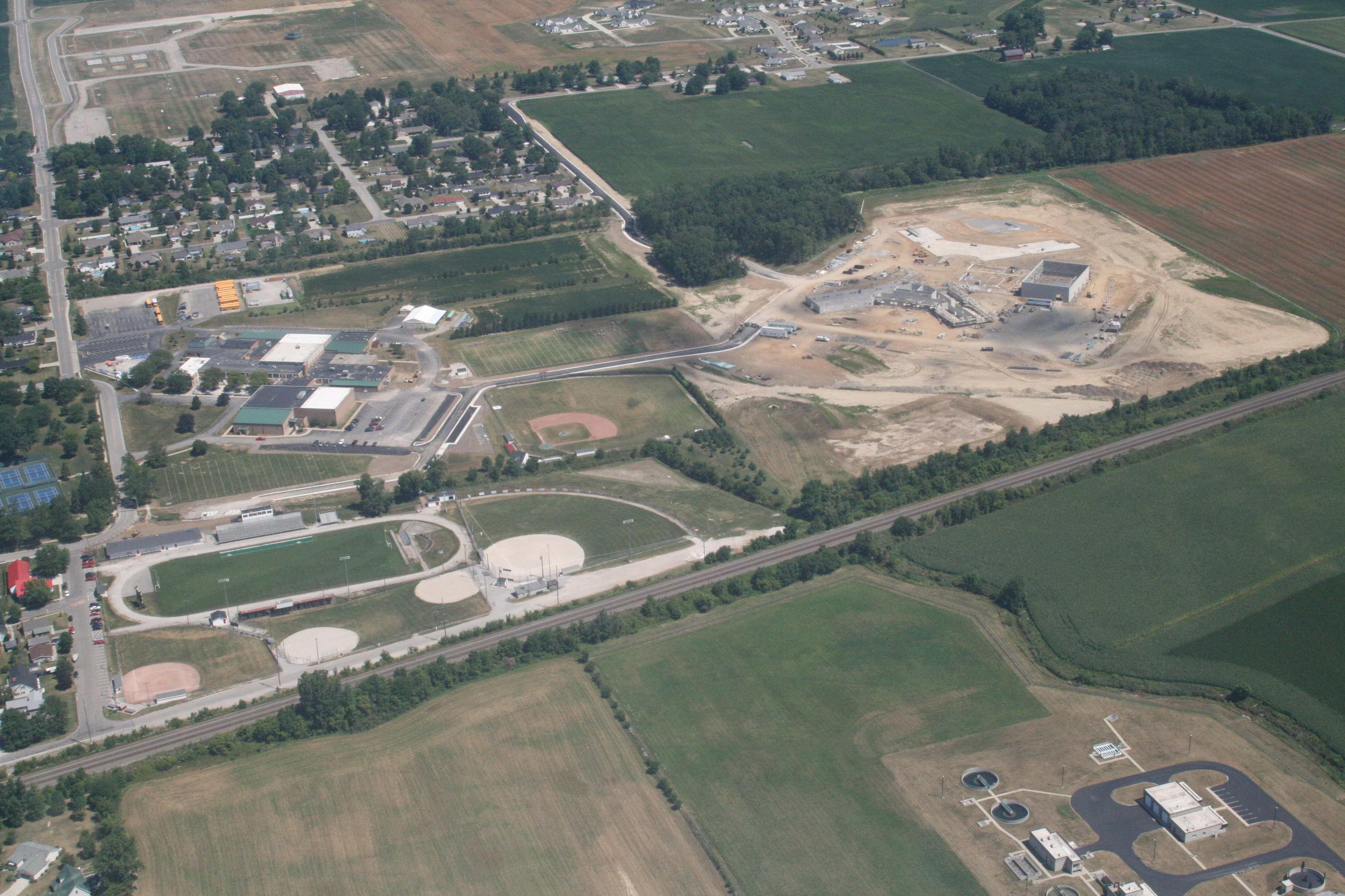3-8_WHS Site
