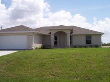 We buy houses, Sell  My House, NorthWest Florida House Buyer, Houses sale, House for sale, buy house,houses sale,Houses sale, House for sale, buy house, we buy houses, Crestview Fl,house buyers, , property for sale, quick property sale, sell my home fast