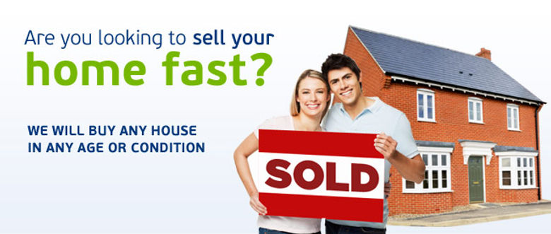 Need to Sell My House Now-Sell my house-I Need To Sell my house fast