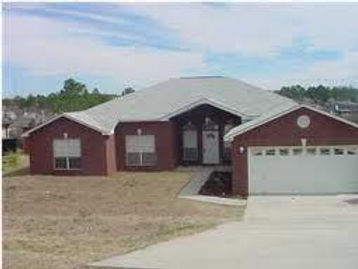 We buy houses,NorthWest Florida House Buyer, Houses sale, House for sale, buy house,houses sale,Houses sale, House for sale, buy house, we buy houses, Crestview Fl,house buyers, , property for sale, quick property sale, sell my home fast, sell your home fa