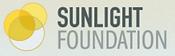 Sunlight Foundation DEI