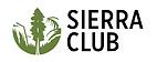 Sierra Club DEI