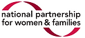 National Partnership for Women and Families DEI