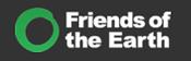 Friends of the Earth DEI