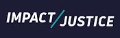Impact Justice DEI