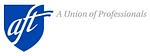AFT union DEI