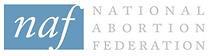 National Abortion Federation DEI