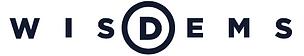 WI Democratic Party DEI