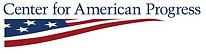 Center for American Progress DEI