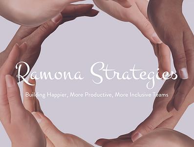 Ramona Strategies