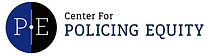 Center for Policing Equity DEI