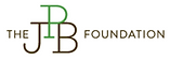 JPB Foundation DEI