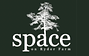 Space on Ryder Farm DEI
