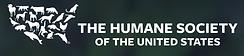 Humane Society of United States DEI