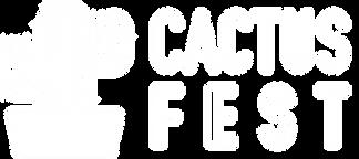 CACTUS FEST - LOGO_white.png