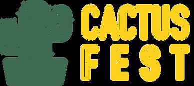 CACTUS FEST - LOGO_color.png