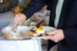 Аренда вафельницы. Бельгийские вафли на мероприятие, на свадьбу