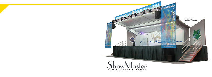 Product_MSM-ShowMaster-2000.jpg