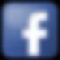 facebook_blue_button.png