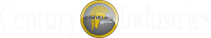 CI_Logo-KBkgnd-300.png