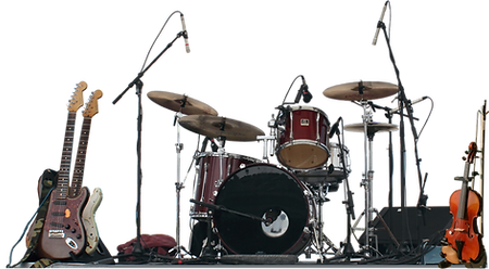 Stage_Instruments_Collage-2000.png