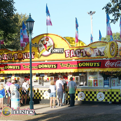 Marquee-Fixed_with_Doublefold_Awnings-Donuts