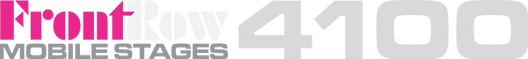 FR4100 Logo-W-H600.png