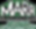 Logo-Marr.png