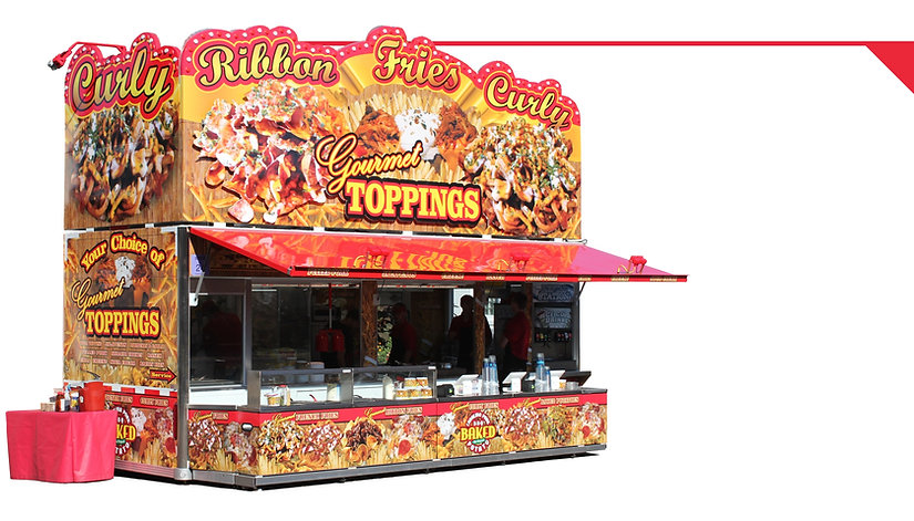 Product-Mobile_Food_Concessions-2000.jpg