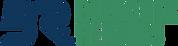 Logo-BleacherRental-300.png