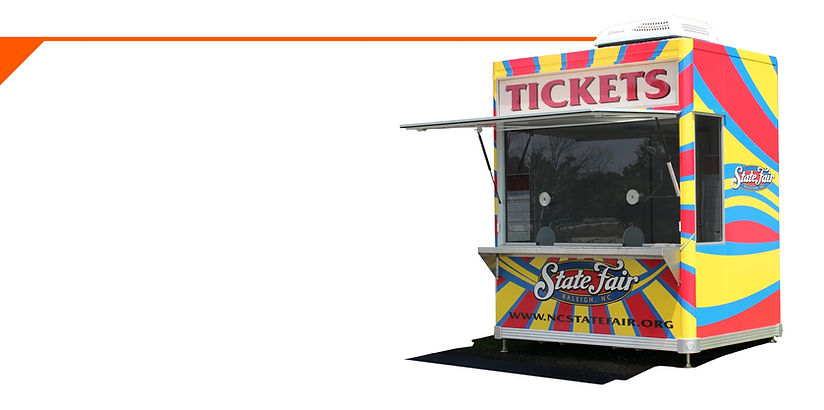 Product-Portable_Ticket_Booths-2000.jpg