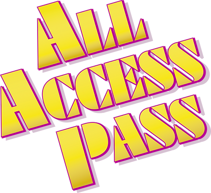 AllAccess.png