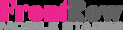 FR_Logo-Kbkg-900.png