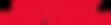Logo-Northeast Event Rentals.png