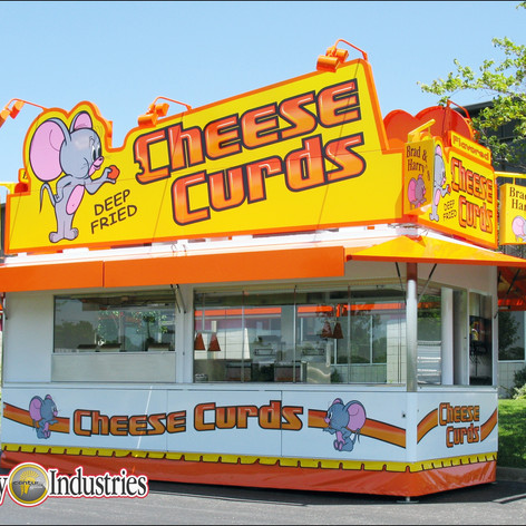 Marquee-Folding_Billboard_Straight_Awngings_CheeseCurds