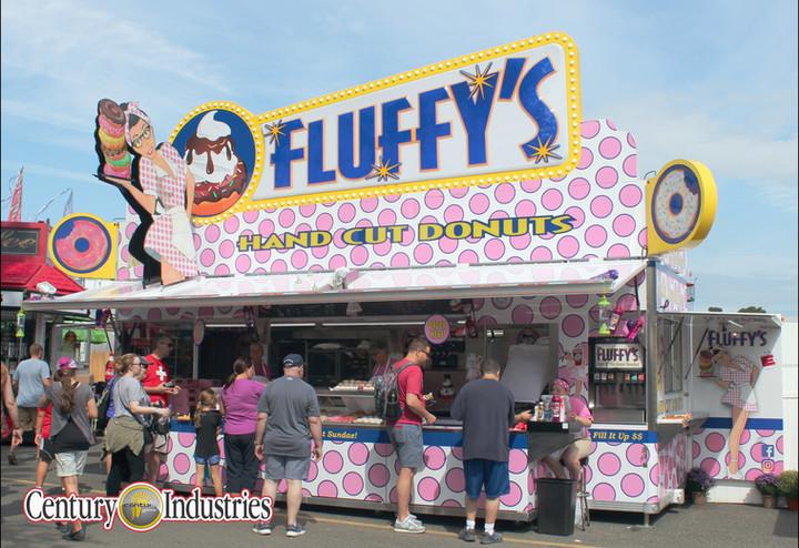 Fluffys_Donut_Sundae.jpg
