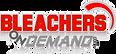 Logo-BleachersOnDemand.png