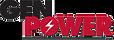Logo-GenPower.png