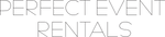 Logo-PerfectEvent.png
