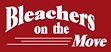 Logo-BleachersOnThe Move.png