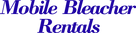Logo-BuddySmith.png