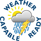 WeatherIcon-600.png